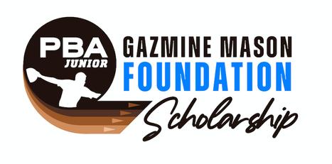 PBA Junior x Gazmine Mason Scholarship