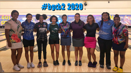2020 Team USA Trials