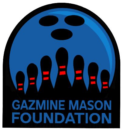 Gazmine Mason Foundation