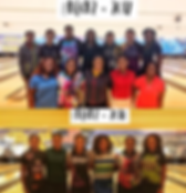 Black Girls Can Bowl 2