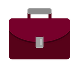 briefccase.png