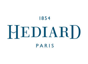 Logo_Hediard_300x220px-01.png