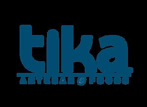 Logo_Tika_300x220px-01.png