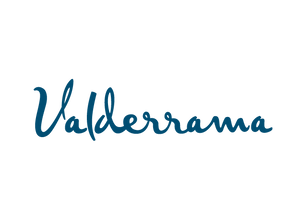 Logo_Valderrama_300x220px-01.png