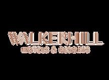 Walkerhill.png