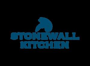 Logo_StonewallKitchen_300x220px-01.png