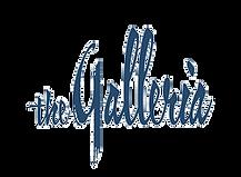 TheGalleria copy.png