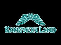 KangwonLand.png