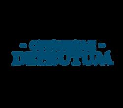 Logo_Defrutum.png