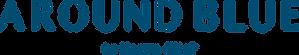 AroundBlue_Logo_Blue.png