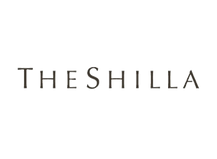 TheShilla'.png