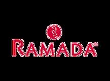 Ramada.png