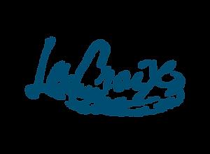 Logo_LaCroix_300x220px-01.png