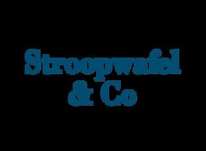 Logo_Stroopwafel_300x220px-01.png