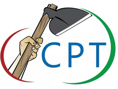 CPT-MA divulga nota sobre assassinato de trabalhador rural em Codó