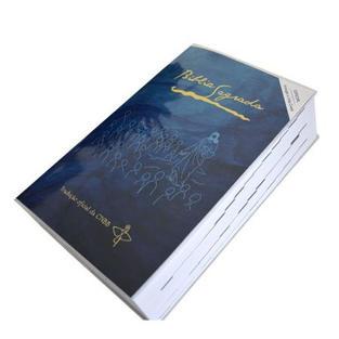 Biblia Sagrada CNBB