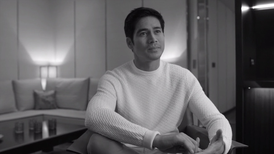 Real State of Piolo