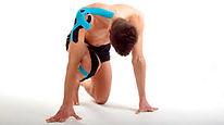 fisioterapia deportiva.jpg