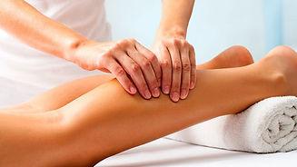 efectos-del-masaje-sobre-la-circulacion-