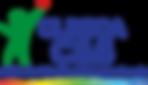 logo definitivo vertical arcoiris rgb.pn