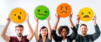 gestion de las emociones.jpg