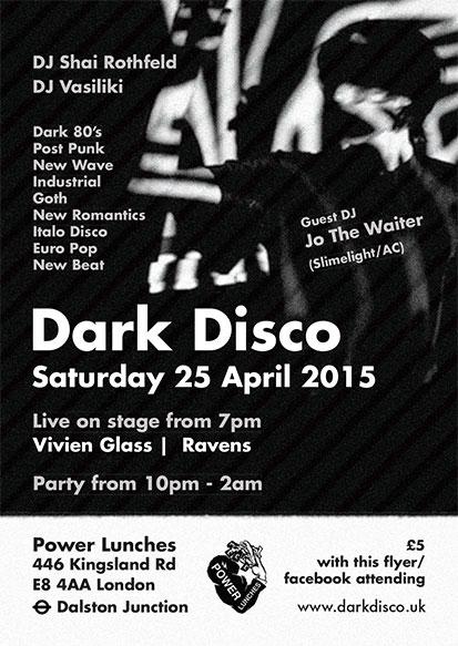 dark-disco-a6-web.jpg