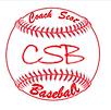 csb_logo9.png