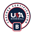 Coaches_Certification_Badge_B.png