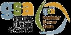 SRC GSA logo transparent.png