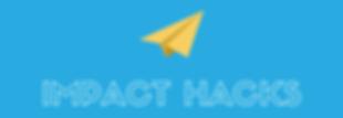 Copy of Impact Hacks 2019 FB Event Photo