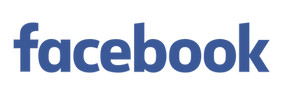facebook-logo-full-transparent.png
