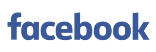 facebook-logo-full-transparent.png