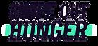 Swipe_Logo_2018.png
