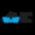 w4w logo.png