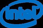 1005px-Intel_logo_(2006).svg.png