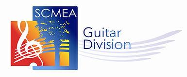 SCMEA Guitar Logo.jpg