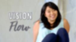 Vision Flow DEC 2019 banner.png
