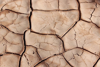 drought-1149686_1920.jpg