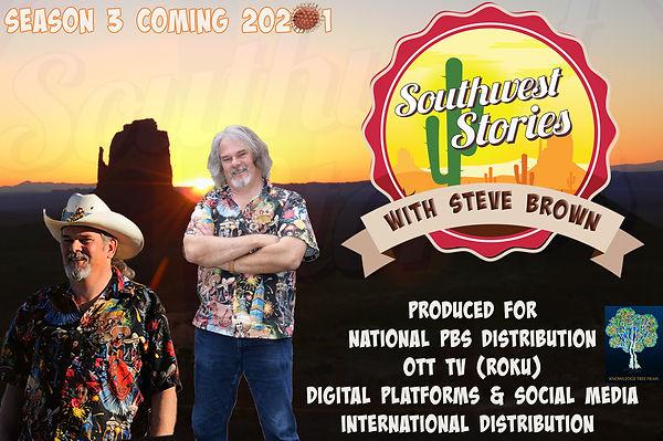 SWStoriesSeason3Header2021JPG.jpg