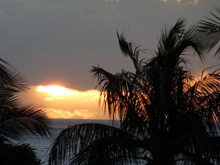 Virtual Maui