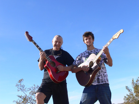 Dick Dale's touring is done