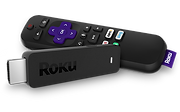 streaming-stick-and-remote.png