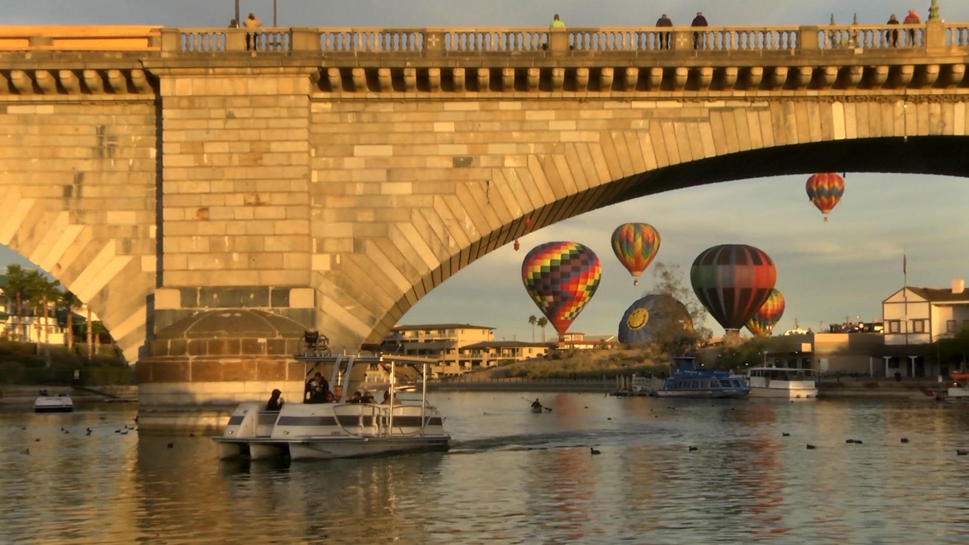 SWS Balloon Festival Episode Mar 8 1080p