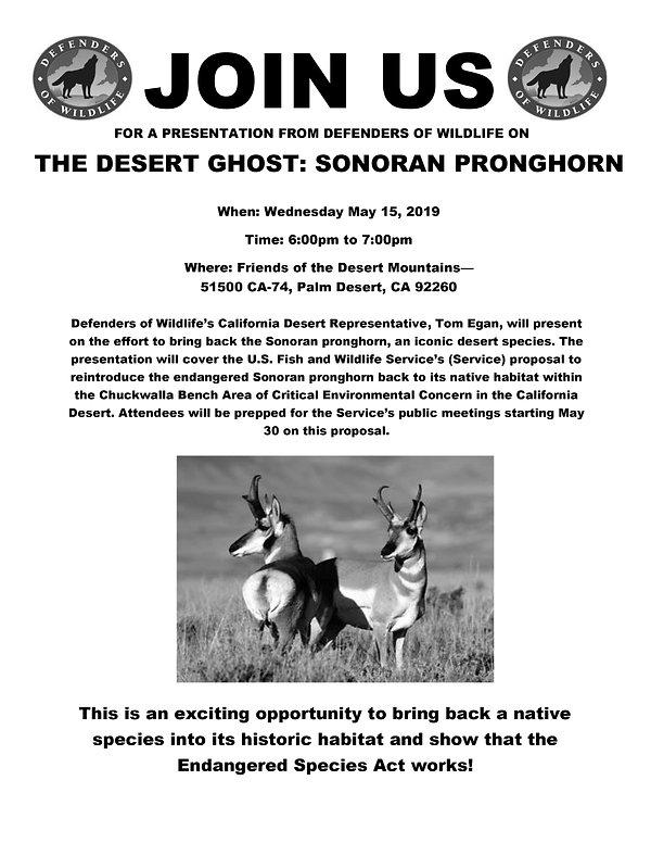 Defenders pronghorn event flyer.jpg