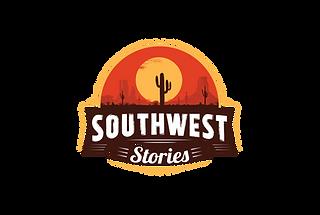 Southwest Stories_PSD (1) copy.png