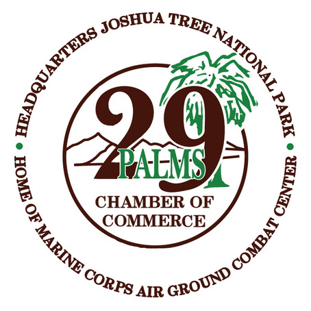 29 Palms Chamber of Commerce does not support Cadiz project