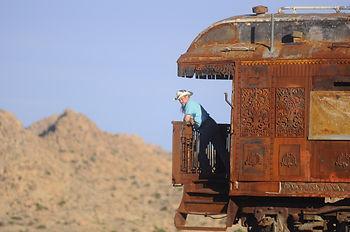 _DSC0924 2.8 Steve n Train Crisp 2.jpg