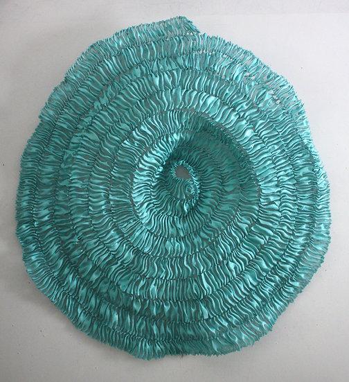 Sujoon - Turquoise
