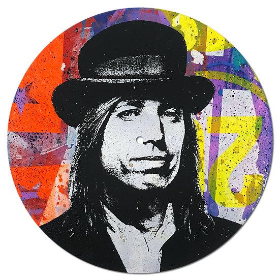 Tom Petty Vinyl 5
