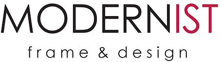 MODERNIST Logo Temp Use.png